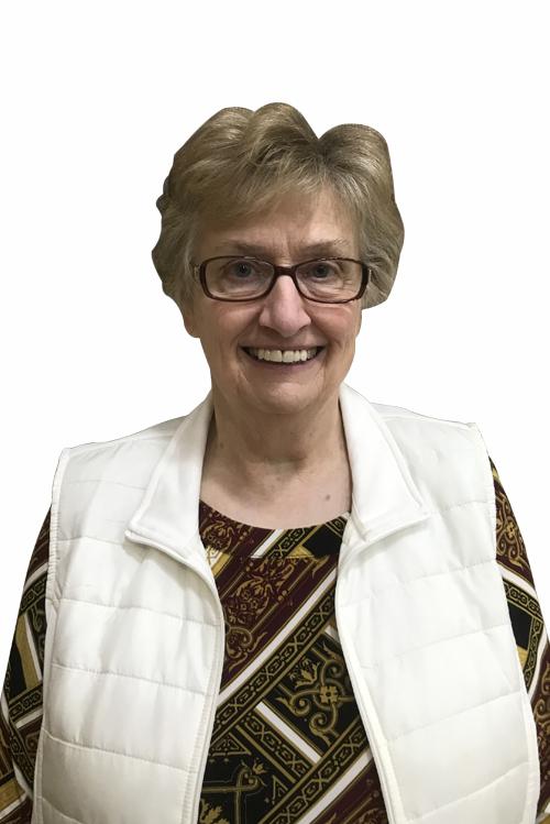 Carol Effland